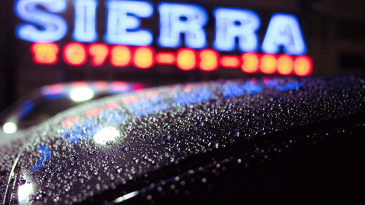 【GR2写真ブログ】西宮夜景撮影