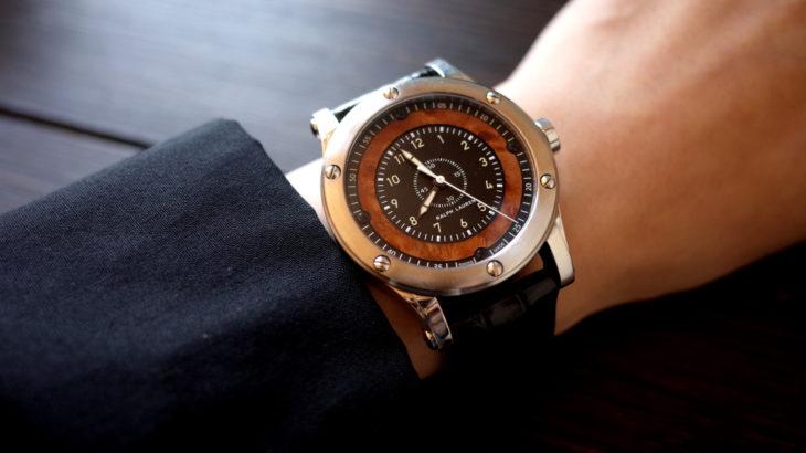 若者に高級腕時計は必要か 腕時計が不要な時代の今、存在意義を考える